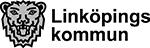 linkopings_kommun__logo_cmyk