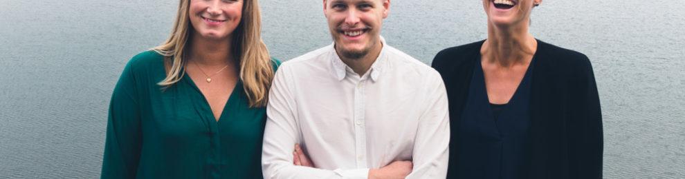 Joakim Nådell och Futurespotter förstärker Placebrander