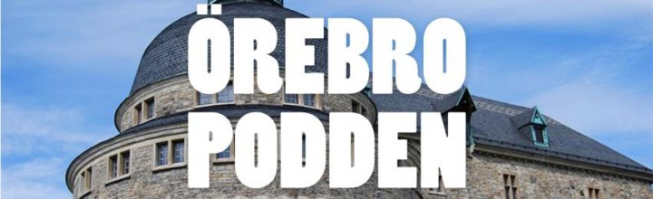 rebropodden &#8211; en podcast om och frn rebro