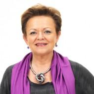 Camilla Littorin, Jönköpings kommun