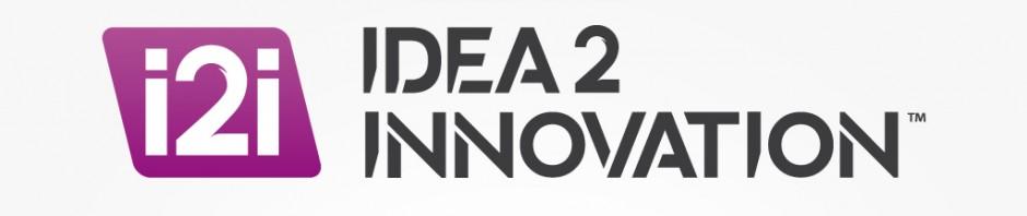 Idea2innovation hjälper destinationer med idéutveckling