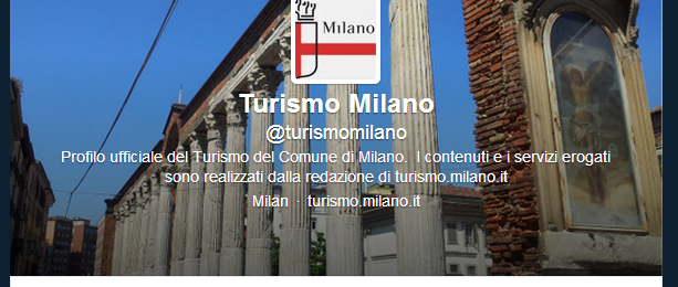 Twitterranking – Europa