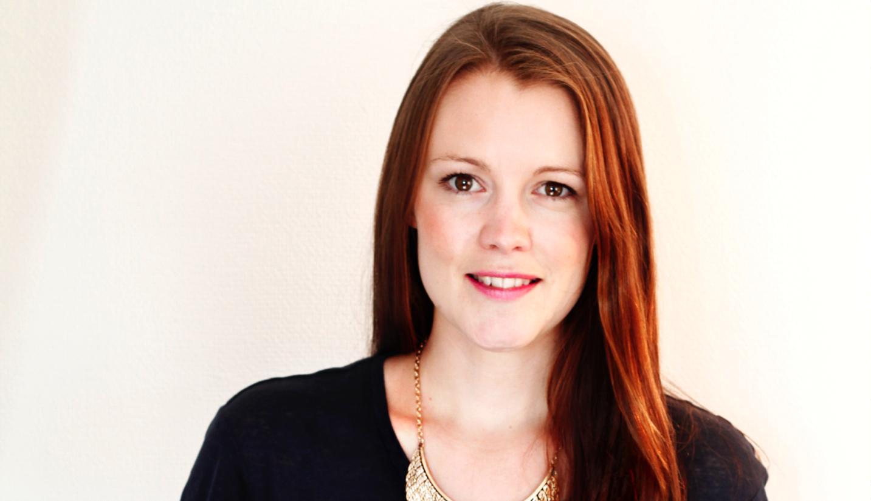 Sofie Gunnarsson Oskarshamn