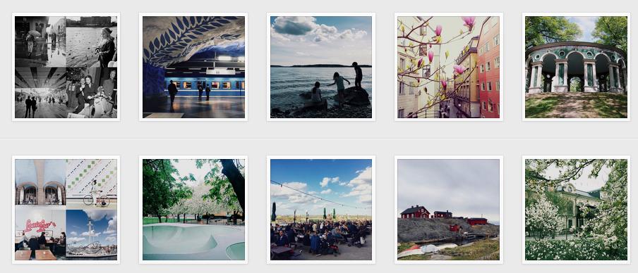 instagram_kommuner_ranking