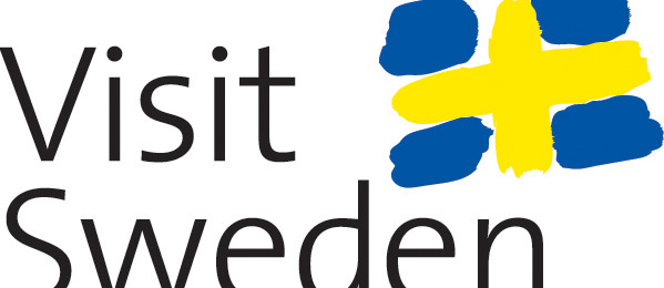 VisitSweden och Smålands Turism anlitar Placebrander för Swedish Workshop 2016