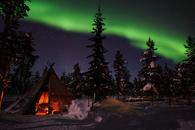 lola_akinmade_åkerström-northern_lights-2602