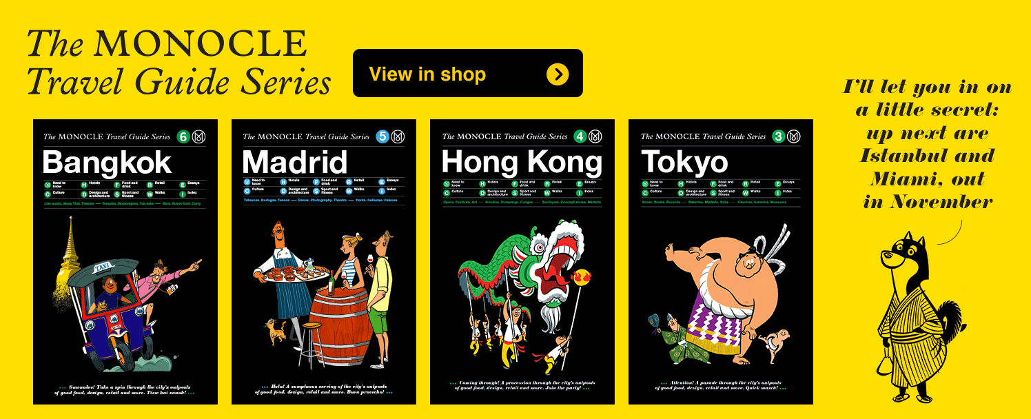 monocle_travel_guide_03