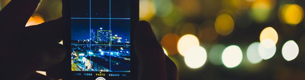 Ett roamingfritt Europa öppnar upp för den digitala besökaren