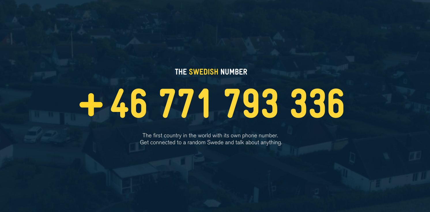 the_swedish_number_01