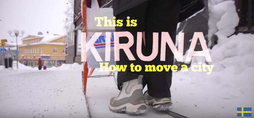 kiruna_film