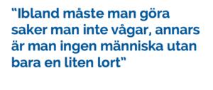 swedish_workshop_2016