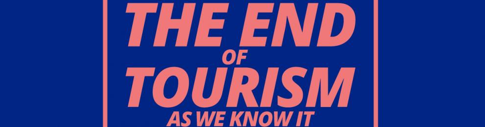 Köpenhamn säger farväl till traditionell turism i ny besöksnäringsstrategi