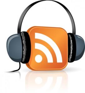 Platsmarknadsföring Podcast