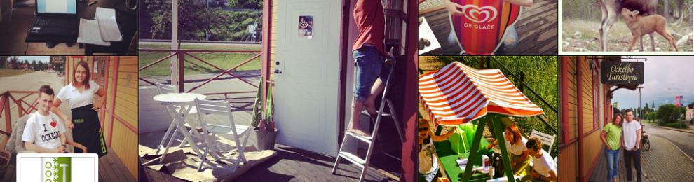 Kommunranking Instagram – här är de mest framgångsrika kommunerna på Instagram