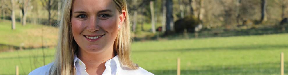 Anna Österlund förstärker Placebrander