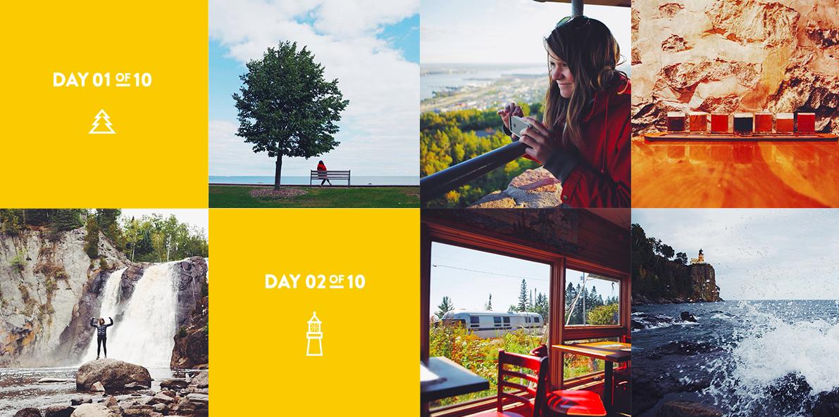10_day_minnesotans