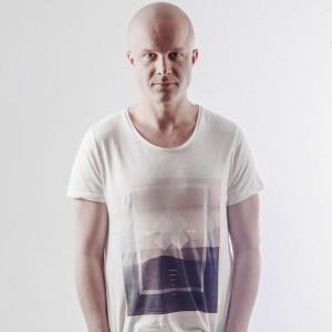 Christoffer Collin