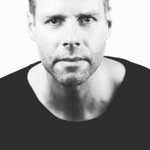 Jonas Anhede