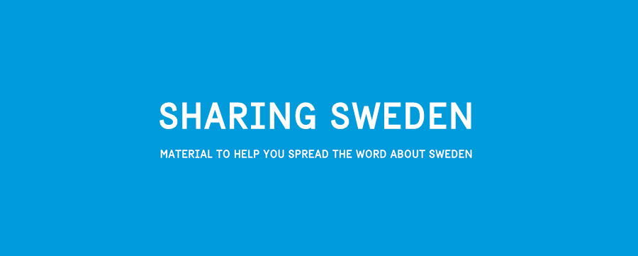 sharing_sweden
