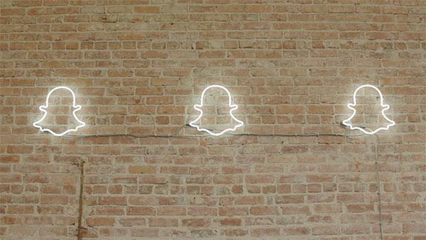 snapchat-destinationer