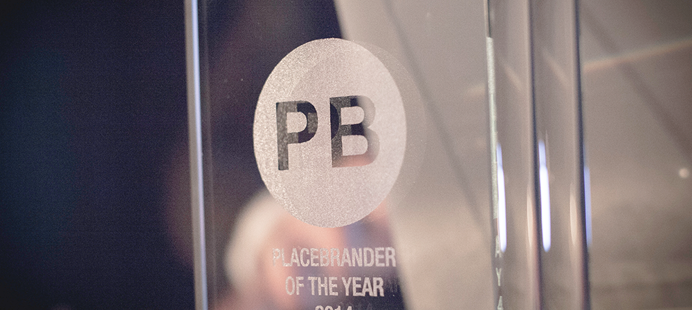 placebrander_of_the_year