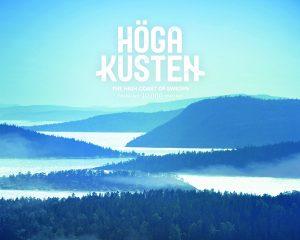 Varumärkesplattform Höga Kusten