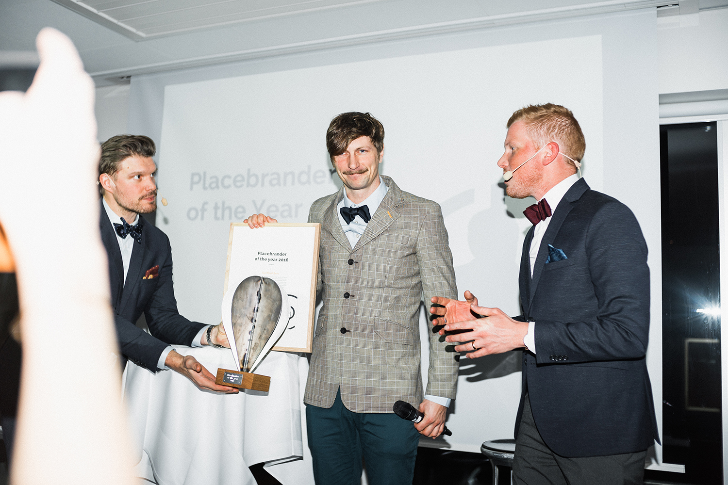 surfbukten_placebrander_of_the_year_02