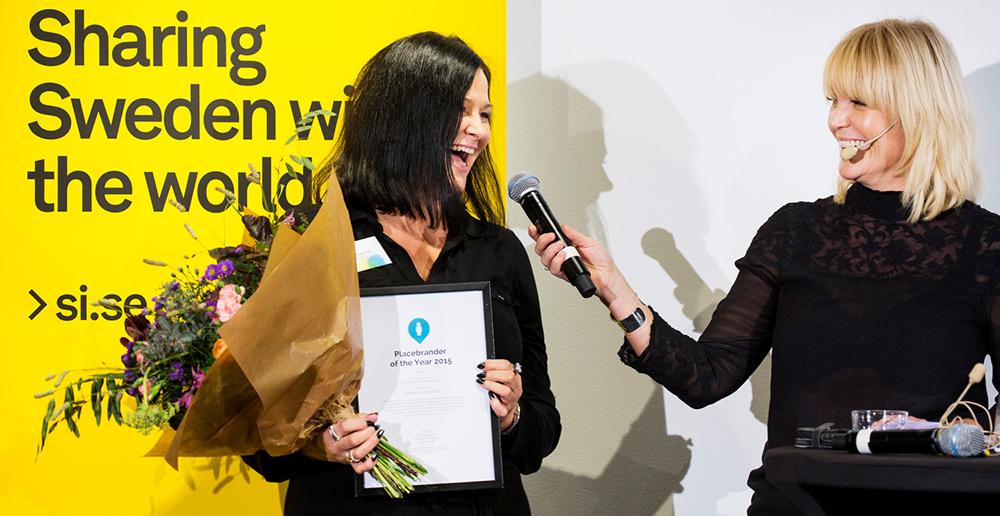 Anna Degerman Luleå