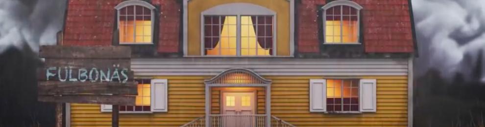 Sagan om Katrineholm – en fin liten film som sticker ut